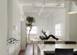 Office T